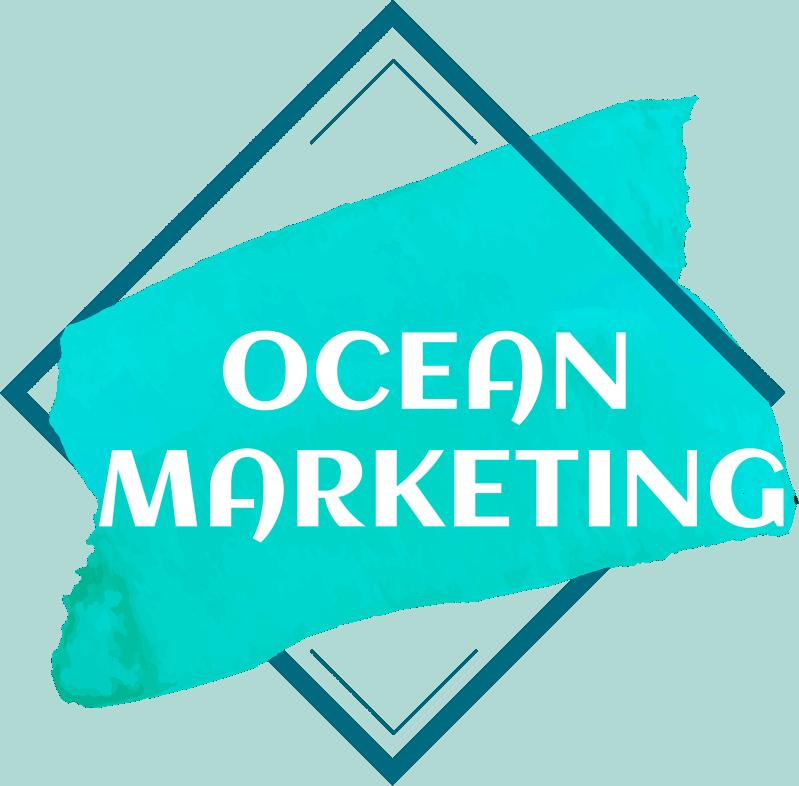 OCEAN MARKETING